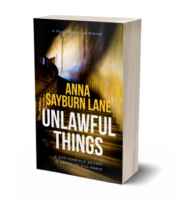 Unlawful Things 3D cover.png